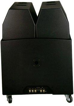 Комплект SoundKing S1218A