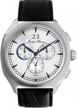 Чоловічий годинник Michelle Renee 278G121S