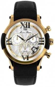 Чоловічий годинник Michelle Renee 272G321S