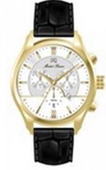 Чоловічий годинник Michelle Renee 285G321S