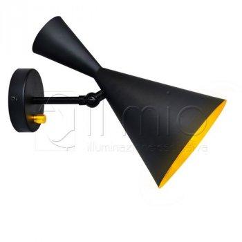 Спот Polux 307996 Modern