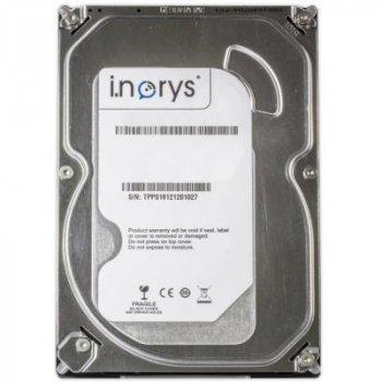 """Жесткий диск 3.5"""" 3TB i.norys (INO-IHDD3000S3-D1-7264)"""