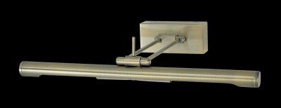 Підсвічування для картин Italux 966/2G9 Ant.b Technic