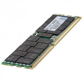Модуль пам'яті для сервера HP 728629-B21