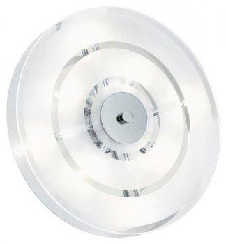 Настінно-стельовий світильник Eglo 90694 TRESCO-METIS-GENUA1