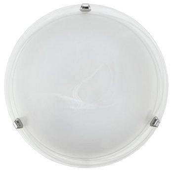 Настінно-стельовий світильник Eglo 7186 SALOME
