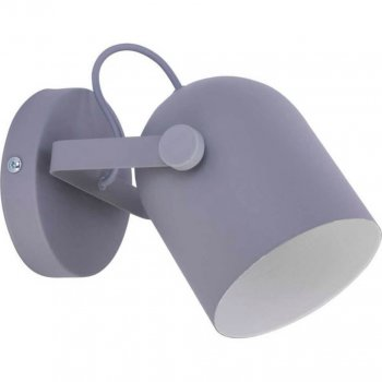 Бра TK Lighting SPECTRA Gray 2615