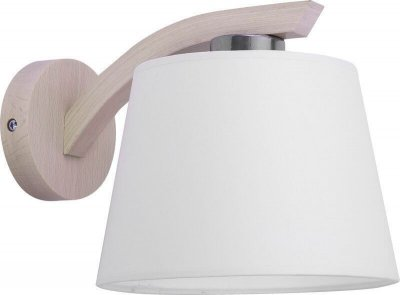 Бра TK Lighting MIKA WHITE 2289