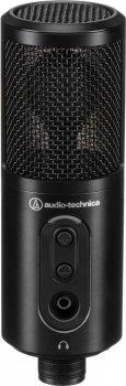 Микрофон Audio-Technica ATR2500xUSB