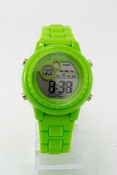 Детские наручные часы Polit (14731)