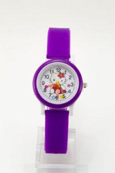 Детские наручные часы Amix Kiki (14220)
