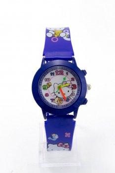 Детские наручные часы Amix Kiki (13098)