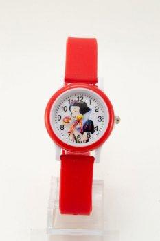 Детские наручные часы Amix Белоснежка (14235)