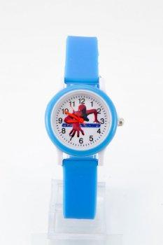Детские наручные часы Amix Spider-man (14265)