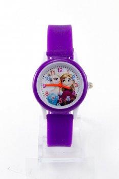 Детские наручные часы Amix Frozen (13150)