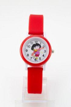 Детские наручные часы Amix Dora (14237)