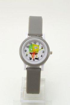 Детские наручные часы Amix SpongeBob (14228)