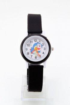 Детские наручные часы Amix Cat (14255)