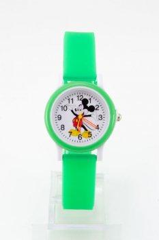 Детские наручные часы Amix Mickey Mouse (14251)