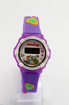 Детские наручные часы Amix Tongxin (15565)
