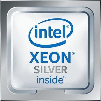Процесор HP Intel Xeon Silver 4114 DL360 Gen10 Kit (860657-B21)