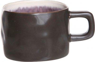 Чашка Cosy&Trendy Laguna Viola 230 мл (0146647)