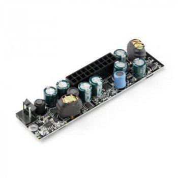Блок живлення Vinga 120W (VPS-120W12V-01)