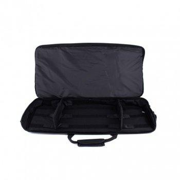 Чохол Electro-harmonix Pedal Board Bag