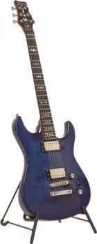 Стійка для електрогітари Rockstand B Stand for Electric Guitar/Bass (rs20820)