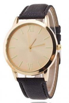 Жіночі наручні годинники 7113631-2 (38460)