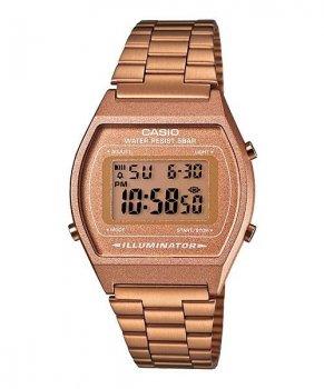 Чоловічі годинники Casio B640WC-5AVEF