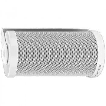 Настенная акустическая система ESP-315/WS Monacor