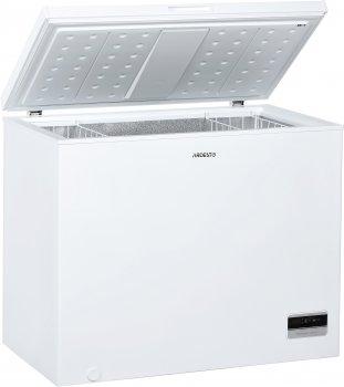Морозильный ларь/холодильник ARDESTO FRM-250E