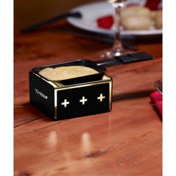 Раклеттница Trisa My Raclette noir 7572.42 (3353)