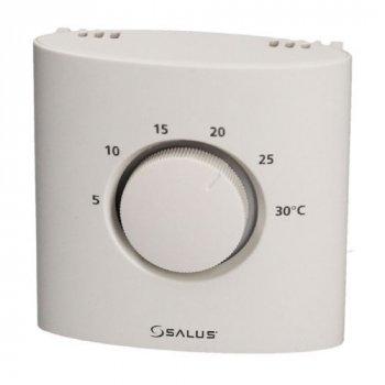 Електронний терморегулятор SALUS ERT20