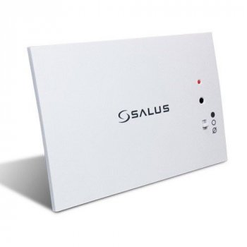 Модуль бездротового керування котлом SALUS RXVBC605 для котлів Vaillant