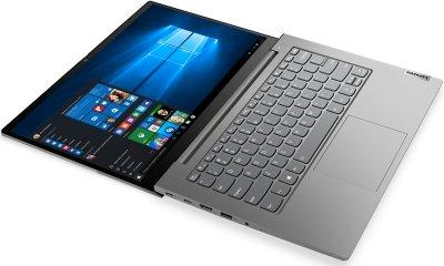 Ноутбук Lenovo ThinkBook 14 G2 ARE (20VF004ARA) Mineral Grey