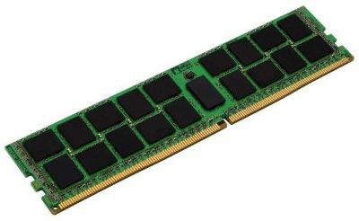 Оперативная память Kingston DDR4-2666 32GB PC4-21300 ECC Registered (KSM26RD4/32MEI)