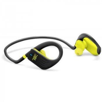 Наушники JBL Jump Black/Yellow (JBLENDURJUMPBNL)