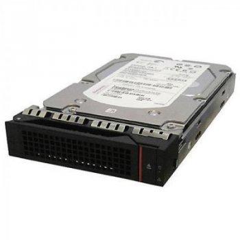 """Жорсткий диск для сервера 4TB 7.2 K SATA/3.5"""" Lenovo (4XB7A13556)"""