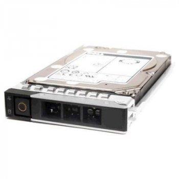 Жорсткий диск для сервера Dell 12TB 7.2 K RPM NLSAS 12Gbps (401-ABHX)