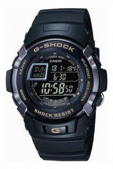 Годинник CASIO G-7710-1ER Japan