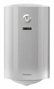Бойлер Zanussi ZWH/S 100 Premiero