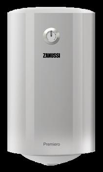 Бойлер Zanussi ZWH/S 80 Premiero