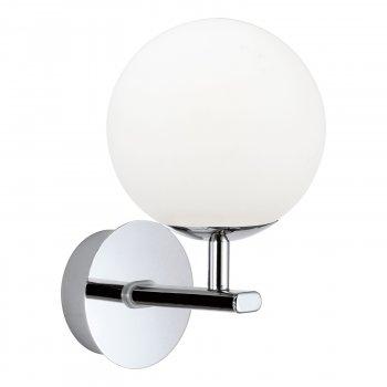 Світильник для подвсетки дзеркал Eglo 94991 Palermo (eglo-94991)