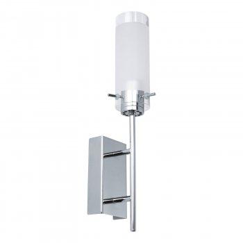 Світильник для подвсетки дзеркал Eglo 91547 Aggius (eglo-91547)