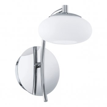 Світильник для подвсетки дзеркал Eglo 91754 Aleandro (eglo-91754)