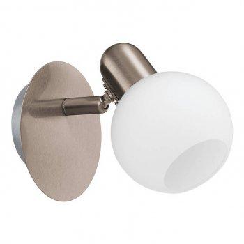 Світильники спрямованого світла Eglo 97708 Comba (eglo-97708)