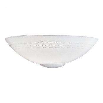 Світильник Eglo 82887 Twister (eglo-82887)