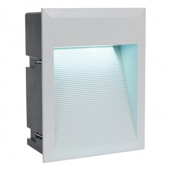 Вбудований навігаційний світильник Eglo 95234 Zimba-LED (eglo-95234)